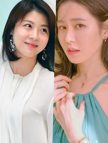 3 mỹ nhân Hàn hạng A hiện vẫn ế: Phải chăng vì quá đẹp, giàu và quyền lực nên không chàng trai nào với tới được?