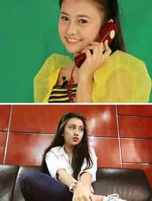 """Cuộc sống của """"Chị ong vàng"""" nổi tiếng một thời, vào đài truyền hình từ năm 15 tuổi giờ ra sao?"""