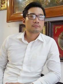 """Đại diện tổ xác minh của khoa Luật Đại học Quốc gia Hà Nội lên tiếng vụ giảng viên bị hàng loạt nữ sinh tố """"gạ gẫm"""", bớt xén giờ dạy"""