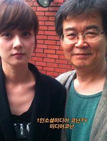 """Diễn viên Hàn """"con nhà nòi"""": Người thoát bóng cha mẹ, kẻ liên lụy scandal chấn động"""