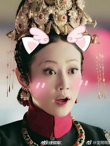 """Lầy đến mức khó đỡ như bộ sậu """"Diên Hi Công Lược"""": Càn Long đòi hẹn hò Cao Quý Phi, Thuận Tần đi đẻ vẫn nghiện xem phim"""