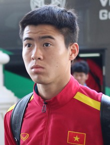 """Gặp Nhật Bản, tuyển thủ Việt Nam phát ngôn đanh thép: """"Vào đến tứ kết rồi thì tất cả đối thủ đều như nhau"""""""
