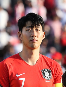 Cầu thủ đắt giá nhất châu Á gửi lời chúc đến ĐTQG Việt Nam trước trận quyết đấu với Nhật Bản