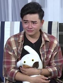 Thanh niên kể chuyện làm bạn gái có bầu năm 17 tuổi trên TV bất ngờ nói phát hiện mình là gay từ cấp 2, từng nghĩ đến chuyển giới!