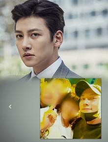 """SBS bất ngờ phản pháo về ồn ào cho ảnh Ji Chang Wook vào bản tin về bê bối của Seungri: """"Không phải nhầm lẫn!"""""""