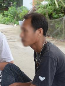 """Bố cô gái 19 tuổi bị người yêu sát hại trước khi đi nước ngoài: """"Tôi từng gặp Cường, không ngờ hắn lại dã man đến thế..."""""""