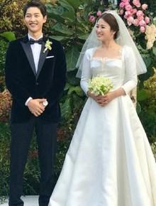 """Luật sư trả lời độc quyền báo Trung: """"Nguyên nhân ly hôn là Song Hye Kyo, thái độ của Song Joong Ki luôn kiên định"""""""