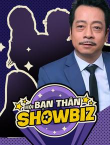 """Biến showbiz: Ông trùm """"Người phán xử"""" dằn mặt một nữ diễn viên vừa được tung hô đã hỗn láo, cô gái ấy có thể là ai?"""