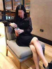 """Công an vào cuộc, truy tìm đối tượng phát tán clip """"nóng"""" của nữ nhân viên lễ tân spa xinh đẹp lên mạng xã hội"""