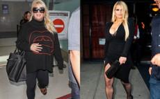 HLV của Jessica Simpson chia sẻ bí quyết giúp nữ ca sĩ giảm được 45kg dù ăn 5 bữa/ngày