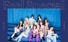 Bất ngờ với phân chia phần hát trong hit mới của TWICE: Công bằng hơn nhưng Mina lại hát ít gần nhất nhóm sau nhiều lần lọt Top 3?