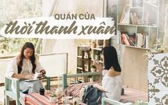 Có một nơi ở Đà Lạt người trẻ bỏ phố lên rừng làm bánh trà - xà phòng thơm, xây thanh xuân lộng lẫy cho riêng mình!