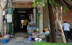 """Thanh xuân của đời người trôi qua chớp mắt, nhưng """"thanh xuân"""" của quán hủ tiếu này thì 70 năm vẫn mê hoặc người Sài Gòn"""