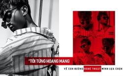Soobin Hoàng Sơn:
