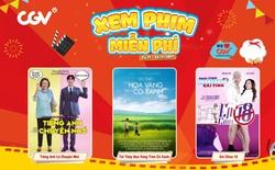 CGV giới thiệu cụm rạp chiếu phim đẳng cấp nhất tại Phú Yên