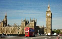 Săn học bổng 50% khóa A-level tại Anh Quốc