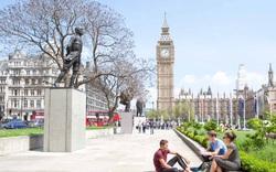 ALUMNI TALKSHOW: Chuyện học ở Vương Quốc Anh