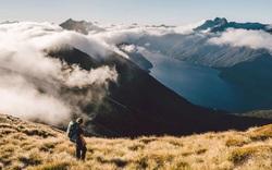 7 trải nghiệm siêu thú vị của riêng du học sinh tại New Zealand