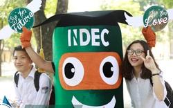 6 điểm nhấn khiến giới trẻ Hà Nội háo hức chờ đón Indec International Fair 2017
