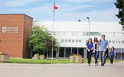 Cao đẳng Durham - Ngôi trường nghiên cứu nổi bật trong chương trình CES Canada