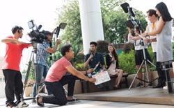 Du học Singapore ngành Truyền thông -Chương trình giảng dạy tiêu chuẩn Anh, Mỹ