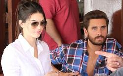 Kendall Jenner từng bí mật quan hệ dan díu với anh rể sau lưng chị gái?