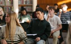"""Xem """"Bad Genius"""", bắt gặp 5 kiểu học sinh điển hình trong phòng thi"""