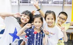 """STEAM English – Bước chuẩn bị đầy """"chiến lược"""" cho tương lai con trẻ"""