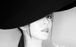 """""""Chị đại"""" BoA bất ngờ thông báo trở lại, nghệ sĩ SM có nguy cơ """"gà nhà đá nhau"""""""