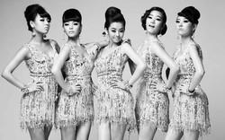 10 năm trước, Kpop có bài hát đầu tiên lọt top 100 Billboard, mở ra con đường Mỹ tiến cho làn sóng Hallyu xứ Hàn