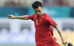 Từ Hàn Quốc, Đoàn Văn Hậu gửi lời chúc sâu sắc tới U19 Việt Nam trước trận ra quân
