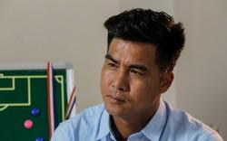 """Cựu danh thủ Nguyễn Việt Thắng: """"Sự tự tin và đồng đều giữa các tuyến là điểm mạnh của ĐT Việt Nam"""""""