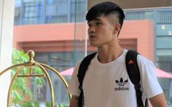 Tân binh Đội tuyển Việt Nam gặp khó với sơ đồ chiến thuật của thầy Park
