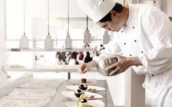 Du học Thụy Sĩ: Nâng tầm ẩm thực thành nghệ thuật tại Culinary Arts Academy