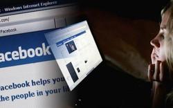 """Sản phụ ở Anh đẻ con chết non, Facebook vẫn """"chơi ác"""" gợi ý quảng cáo đồ sơ sinh rồi nói là lỗi hệ thống"""