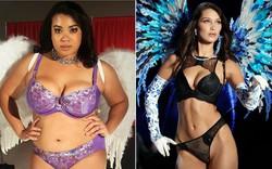 """Lại một """"hạn"""" to đến với Victoria's Secret Fashion Show chỉ vì giám đốc lỡ mồm nói không với mẫu béo và chuyển giới"""