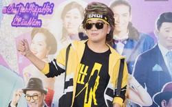 """Tự xưng """"Chủ tịch hiệp hội ế lâu năm"""", Đàm Vĩnh Hưng mời loạt tên tuổi FA đình đám của Vpop đóng trong MV mới"""