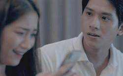 """Hòa Minzy """"ngoại tình"""" bị phát hiện trong clip mới?"""