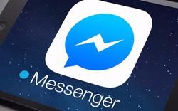 """Cả Facebook, Messenger và Instagram đều chập chờn rất khó chịu, có ai đang """"dính"""" cùng không?"""