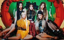 """Bị cho là """"flop"""" ở quê nhà nhưng album mới của Red Velvet lại đạt được loạt thành tích đáng nể này trên Billboard"""