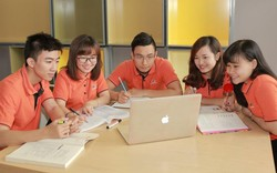 FPT Edu tổ chức thi Tài năng kinh doanh cho 33.000 học sinh, sinh viên