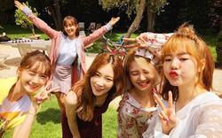 10 MV debut 2018 nhiều view nhất: Hạng 1 vượt ngưỡng trăm triệu, SNSD-Oh!GG thua mỗi nhóm này