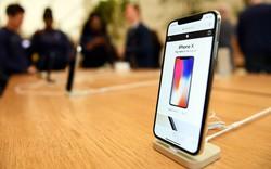 iPhone bị cấm bán bởi tòa án Trung Quốc, theo sau vụ kiện trị giá hàng tỷ USD với Qualcomm
