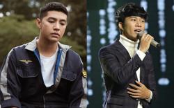 Sản phẩm mới của Noo Phước Thịnh là ca khúc từng được tác giả biểu diễn tại Sing My Song 2017?