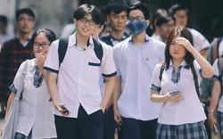 Hàng loạt trường ĐH phía Nam công bố chỉ tiêu và những điểm mới trong đề án tuyển sinh 2019
