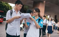 Hướng dẫn ôn tập hiệu quả và phân vùng kiến thức thi THPT Quốc gia 2019 môn Tiếng Anh