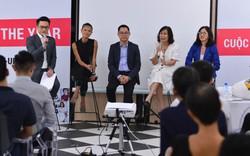 """5 điều khiến """"Nhà khởi nghiệp của năm"""" được giới trẻ Việt chào đón"""
