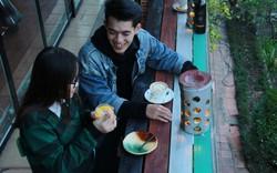 Memory cafe & Villa Đà Lạt đậm chất xưa tuyệt đẹp giữa lòng thành phố hoa