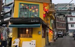 Cận cảnh quán ăn Việt mà vợ chồng Bi Rain và Kim Tae Hee hẹn hò ở Seoul
