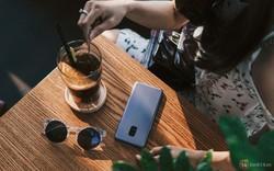 Đánh giá thời lượng pin và hiệu năng Galaxy A8: Hai điểm sáng ít người để ý